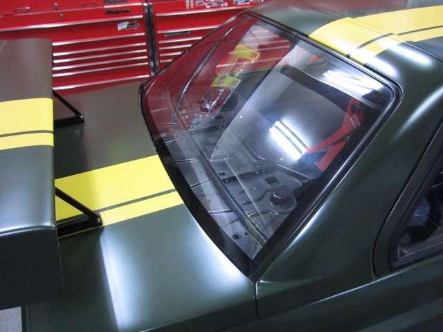 BMW BMW M3 E30 M3スポーツエボリューション サーキット仕様
