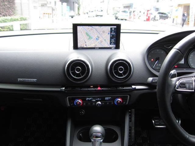 アウディ アウディ S3セダン ベースグレード