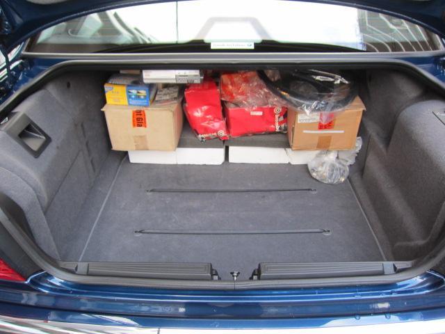 BMW BMW 750iL