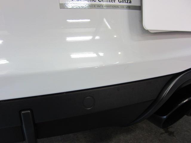 GTS 右H オールレザー 電動シート スポーツクロノ(18枚目)