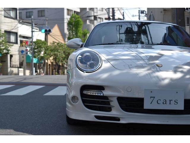 「ポルシェ」「ポルシェ」「クーペ」「東京都」の中古車11