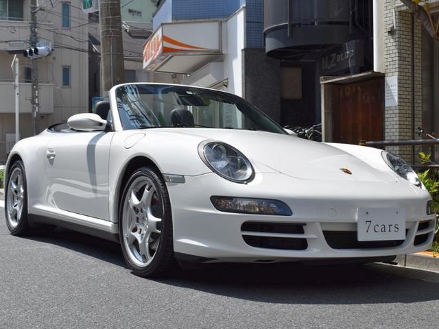 「ポルシェ」「ポルシェ」「オープンカー」「東京都」の中古車6