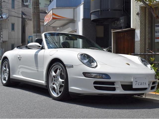 「ポルシェ」「ポルシェ」「オープンカー」「東京都」の中古車9