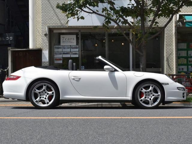 「ポルシェ」「ポルシェ」「オープンカー」「東京都」の中古車11