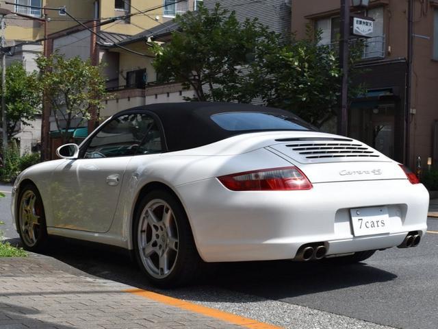 「ポルシェ」「ポルシェ」「オープンカー」「東京都」の中古車14