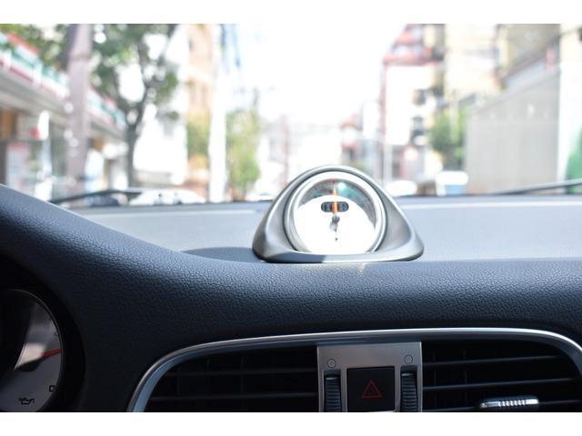 「ポルシェ」「ポルシェ」「オープンカー」「東京都」の中古車23