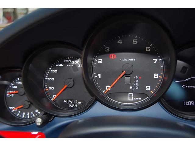 「ポルシェ」「911」「クーペ」「東京都」の中古車18