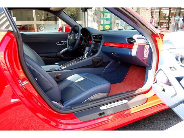 「ポルシェ」「911」「クーペ」「東京都」の中古車25