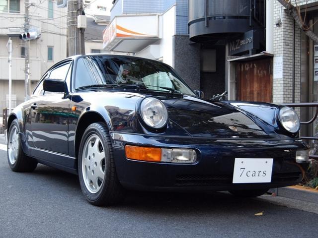 「ポルシェ」「ポルシェ」「クーペ」「東京都」の中古車5