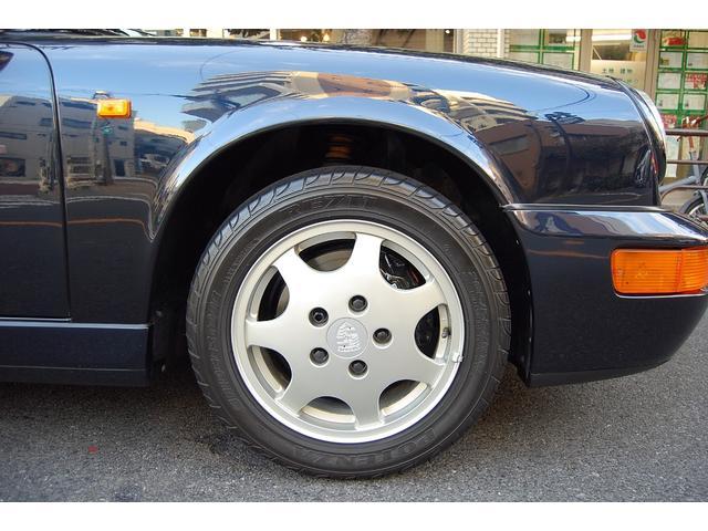 「ポルシェ」「ポルシェ」「クーペ」「東京都」の中古車16