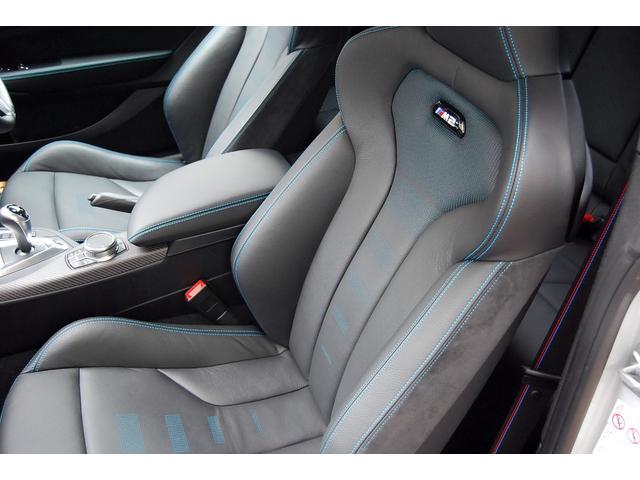「BMW」「M2クーペ」「クーペ」「東京都」の中古車16