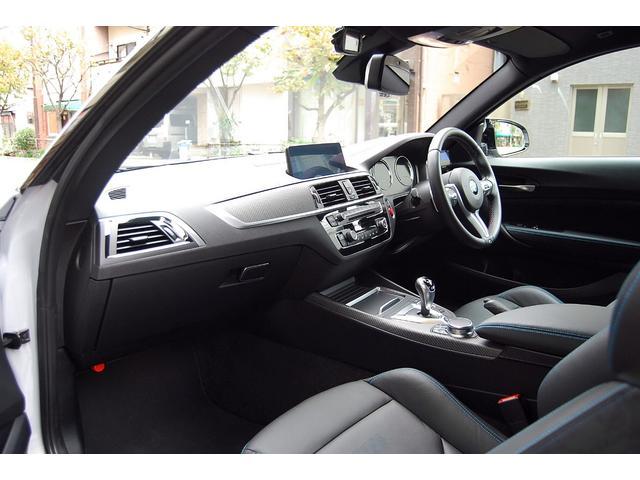 「BMW」「M2クーペ」「クーペ」「東京都」の中古車17