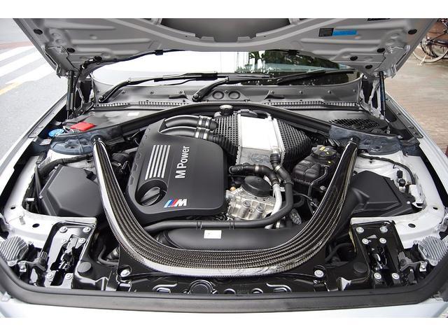 「BMW」「M2クーペ」「クーペ」「東京都」の中古車23