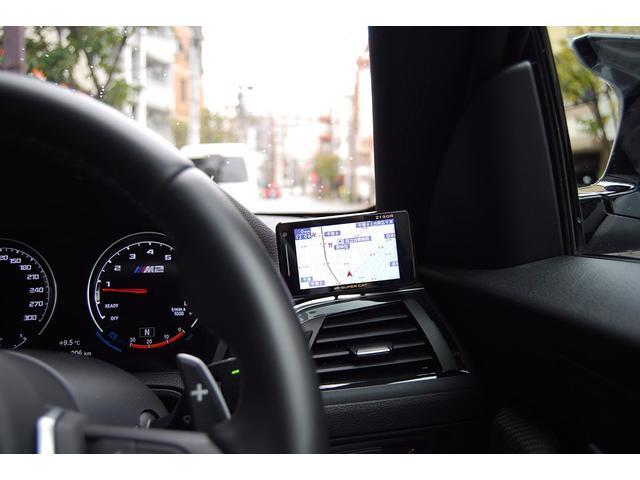 「BMW」「BMW M2」「クーペ」「東京都」の中古車28