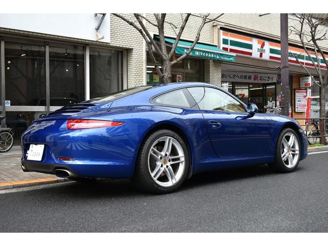 「ポルシェ」「911」「クーペ」「東京都」の中古車13