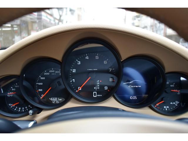 「ポルシェ」「911」「クーペ」「東京都」の中古車24