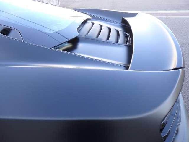 マクラーレン マクラーレン MP4-12C ステルスパック ディーラー車
