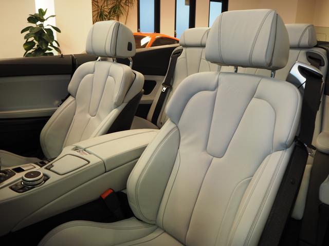 「BMW」「BMW M6」「オープンカー」「東京都」の中古車5