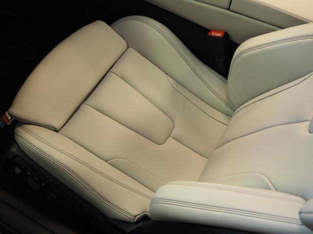 「BMW」「BMW M6」「オープンカー」「東京都」の中古車6