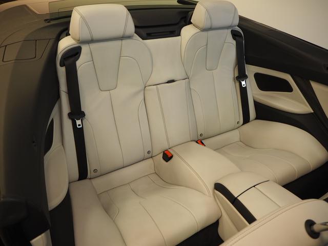 「BMW」「BMW M6」「オープンカー」「東京都」の中古車7