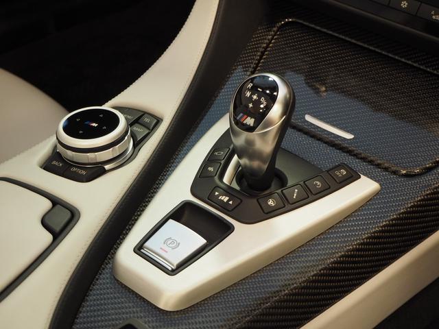 「BMW」「BMW M6」「オープンカー」「東京都」の中古車9