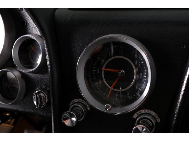 「シボレー」「シボレー コルベット」「クーペ」「東京都」の中古車27