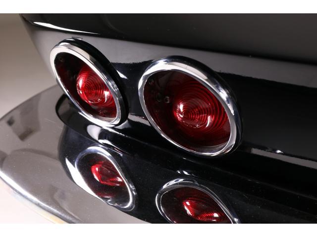 「シボレー」「シボレー コルベット」「クーペ」「東京都」の中古車36