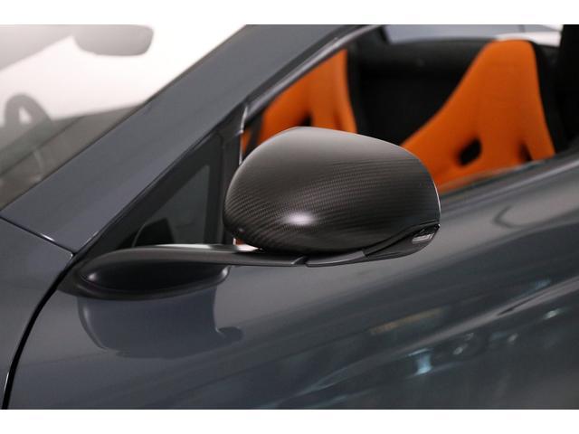 「マクラーレン」「マクラーレン 675LTスパイダー」「オープンカー」「東京都」の中古車8