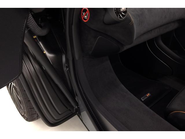 「マクラーレン」「マクラーレン 675LTスパイダー」「オープンカー」「東京都」の中古車12