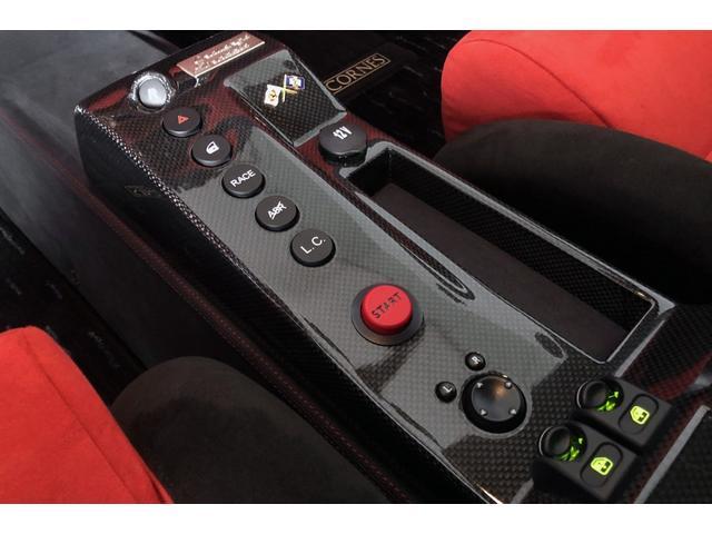 「フェラーリ」「フェラーリ チャレンジストラダーレ」「クーペ」「東京都」の中古車14