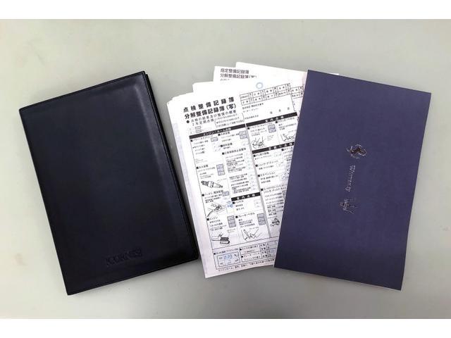 「フェラーリ」「フェラーリ チャレンジストラダーレ」「クーペ」「東京都」の中古車25