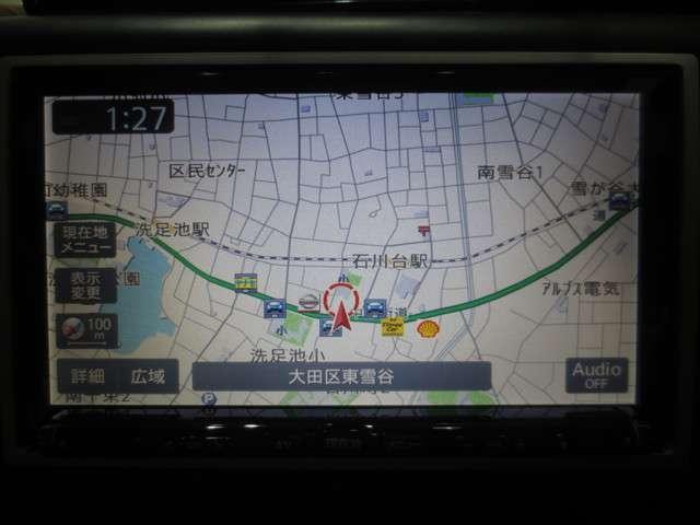 「ロータス」「ロータス エヴォーラ」「クーペ」「東京都」の中古車16