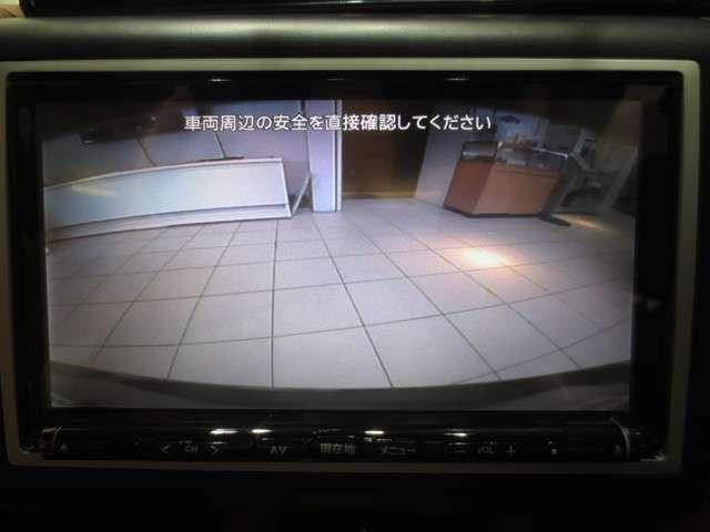 「ロータス」「ロータス エヴォーラ」「クーペ」「東京都」の中古車17
