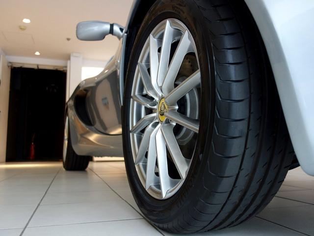 スポーツ220 17年モデル登録済未使用車 新車保証R5.2(10枚目)