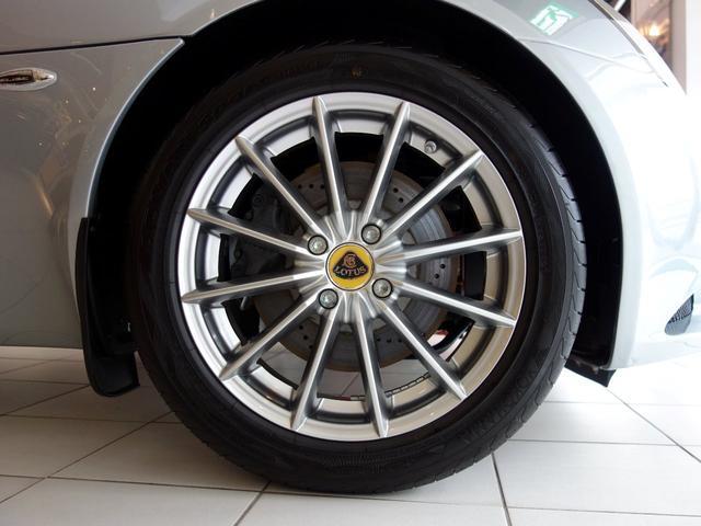 スポーツ220 17年モデル登録済未使用車 新車保証R5.2(11枚目)