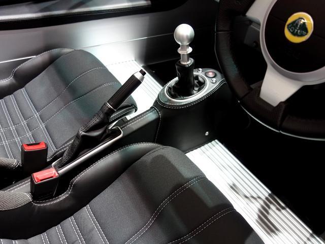 スポーツ220 17年モデル登録済未使用車 新車保証R5.2(18枚目)