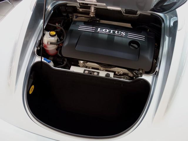 スポーツ220 17年モデル登録済未使用車 新車保証R5.2(20枚目)