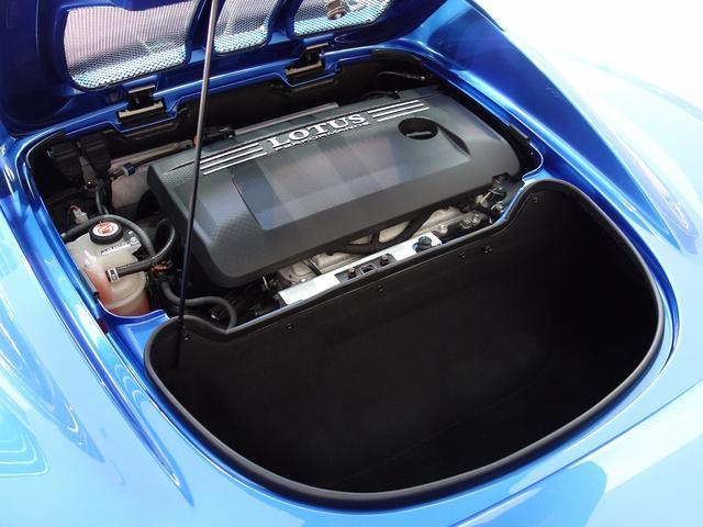 「ロータス」「ロータス エリーゼ」「オープンカー」「東京都」の中古車19