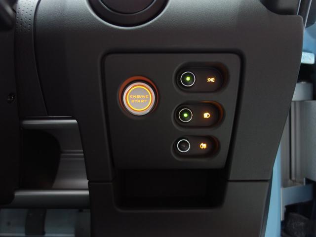 「ロータス」「ロータス エリーゼ」「オープンカー」「東京都」の中古車15