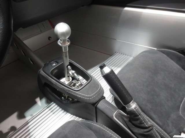 「ロータス」「3イレブン」「オープンカー」「東京都」の中古車14
