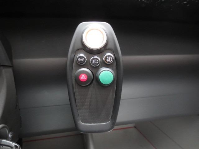 「ロータス」「3イレブン」「オープンカー」「東京都」の中古車15