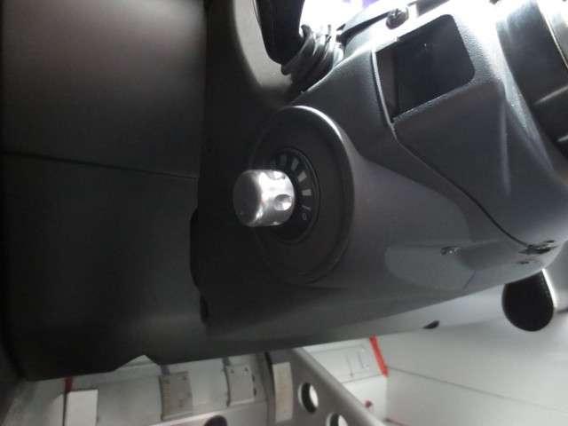 「ロータス」「3イレブン」「オープンカー」「東京都」の中古車16