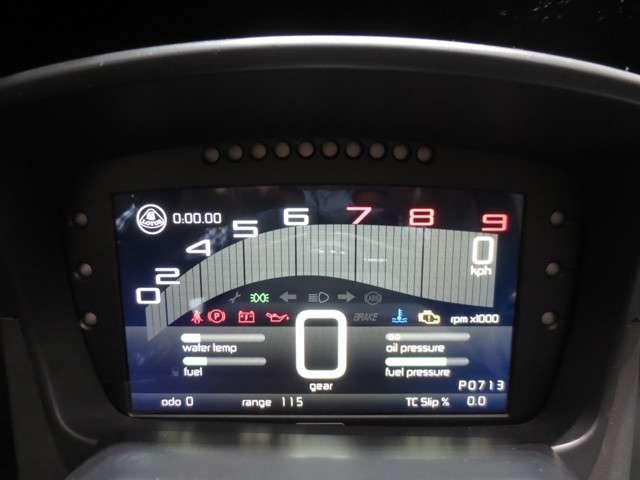 「ロータス」「3イレブン」「オープンカー」「東京都」の中古車17