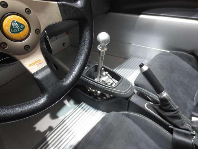 「ロータス」「3イレブン」「オープンカー」「東京都」の中古車18
