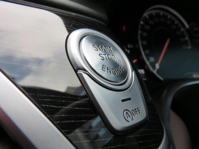 「BMW」「BMW」「セダン」「東京都」の中古車14