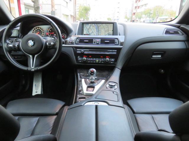 「BMW」「BMW M6」「オープンカー」「東京都」の中古車8