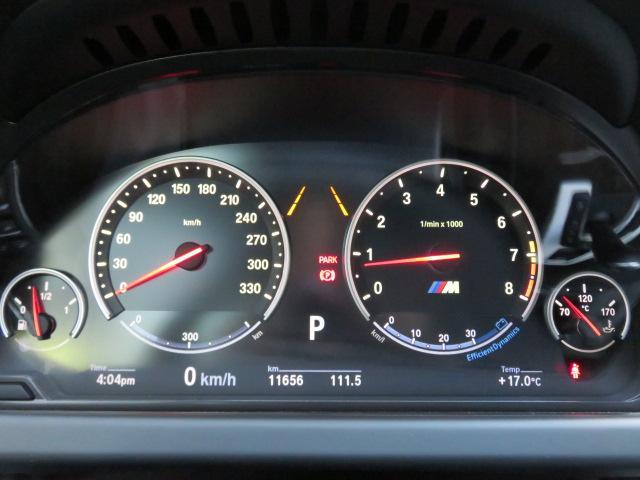 「BMW」「BMW M6」「オープンカー」「東京都」の中古車10