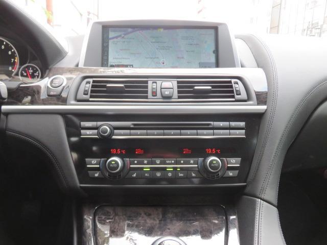 「BMW」「BMW M6」「オープンカー」「東京都」の中古車11