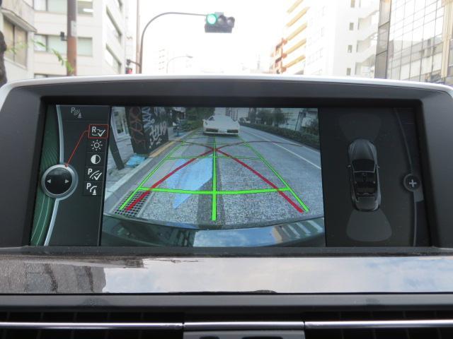 「BMW」「BMW M6」「オープンカー」「東京都」の中古車12