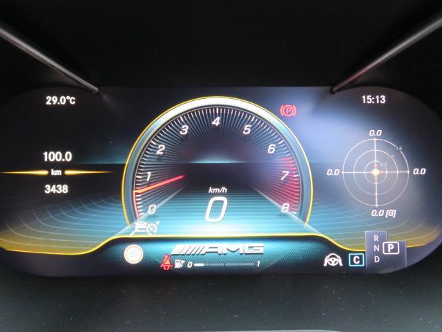 「その他」「メルセデスAMG」「オープンカー」「東京都」の中古車10